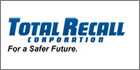 Video-centric Security Technology Provider Total Recall Corporation To Unveil CrimeEye® -RD Rapid Deployment Unit At IACP 2014