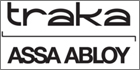 Traka and Secure Technology Solutions enter distribution partnership in the Netherlands