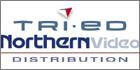 Tri-Ed/Northern Video Distribution Announces Acquisition Of SGI