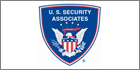 U.S. Security Associates acquires Entourage Security Management