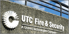 UTC Fire & Security Appoints Mark Barry And Kelly Romano At Key Posts