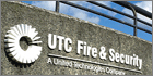 UTC Fire & Security Exhibits Security Management Systems At Greenbuild Exhibition 2011
