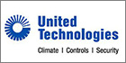 UTC Climate, Controls & Security Introduces A Suite Of Innovative Interlogix Security Products At ISC West 2013