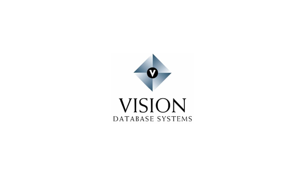 Vision Database Systems Launches PockeTracker Mobile ID Verification Solution For Construction Sites