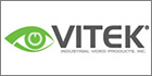 "VITEK Unveils ""On Cue"" High Definition Line Of Cameras And Real Time Video Recording Devices"