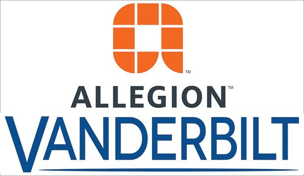 Vanderbilt Integrates With Allegion Offering Streamlined Access Management Solutions