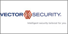 Vector Security Announces David Williams As Director Of North American Sales