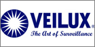 Veilux Continues Work On Its New Manufacturing Facility In Grand Prairie, Texas