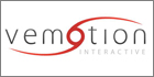 Vemotion To Launch New Transport Asset Protection Solution At Transport Security Expo 2012