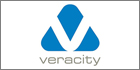 Veracity to demonstrate direct-to-disk benefits of TRINITY surveillance architecture at ISNR 2016