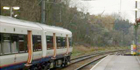Verint's Nextiva IP Video Technology To Be Used By London Overground Rail Operations
