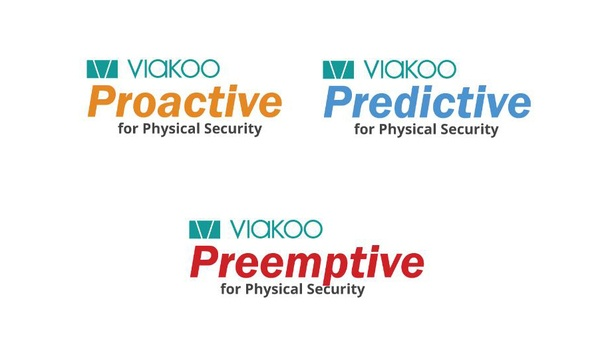 Viakoo Records Growth In Automated System And Data Verification Solutions Through Key Integrator Partners In 2017