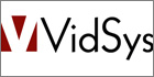 Vidsys Announces Details of its Participation at the 2013 National Sports Safety and Security Conference