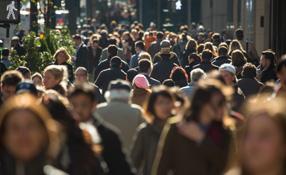 Video Analytics Address Violence On City Streets