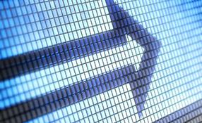 Video Surveillance Trends Driving Increasing Storage Needs