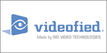PSA To Distribute RSI Video's Videofied Wireless Cameras And Video Alarm Systems
