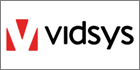 Vidsys Provides Security Software Platform For USA Pavilion At Expo Milano 2015