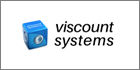 Viscount Systems Q4 And Full Year 2014 Results