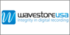 WavestoreUSA Partners With BTI To Distribute Its Video Surveillance Solutions Throughout Canada