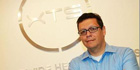 XTS Appoints Diego Lozano, Sales Director For Mexico, Caribbean, Brazil And Southern Region