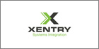 Xentry Systems Partners With Ascom To Deliver Healthcare Communications Solutions In Greater Ohio Region