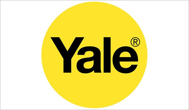 Yale Commercial Expands 6000 Series Exit Device With Electromechanical Options