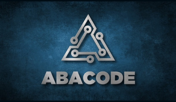 Abacode Cyber Security & Compliance Slated To Open 24/7 Security Operations Center (SOC) In Las Vegas, Nevada