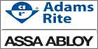 Adams Rite To Introduce Its RITE Touch Digital Glass Door Lock At ASIS 2013