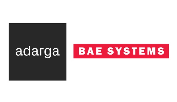 Adarga Limited Announces License Agreement With BAE Systems Applied Intelligence