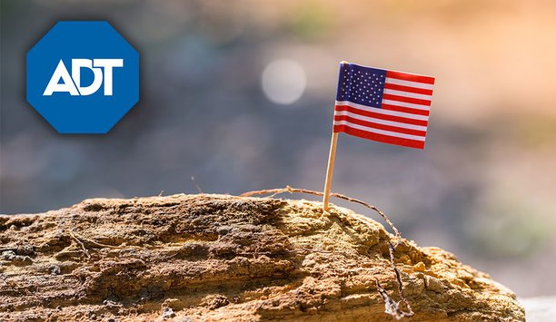 Why Regional? Inside ADT's Mergers And Acquisitions Of US Security Integrators