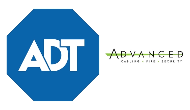ADT continues commercial expansion with the acquisition of Advanced Cabling Systems
