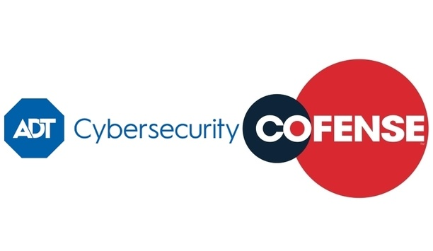 ADT Partners With Cofense To Provide Phishing Detection Solutions