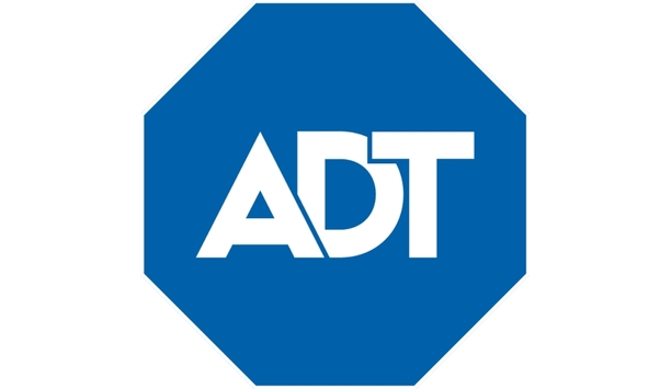 ADT unveils its commercial brand video showcasing multi-year expansion plans