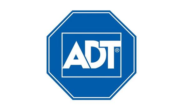 ADT Commercial Appoints Three Senior-Level Security Professionals To Join The Enterprise Security Risk Group