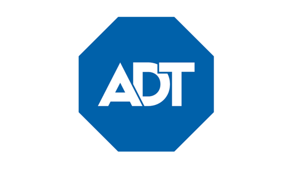 ADT Inc. Announces Home Is Connected® To Be Outfitted For D.R. Horton Homes