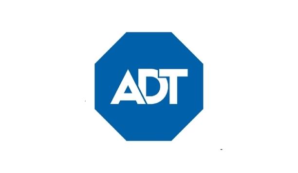 ADT Adds Video Alarm Verification Services To Its Award-winning ADT Pulse Platform