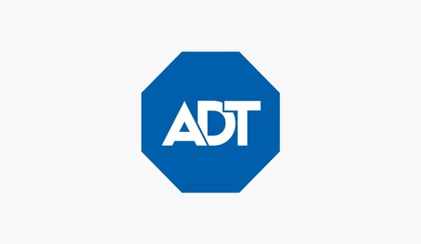 ADT To Showcase DIY, Mobile And Professionally Installed Security Offerings At CES 2020