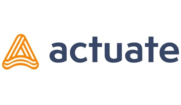Aegis AI announces re-branding of Actuate with advanced AI threat-and intruder-detection features