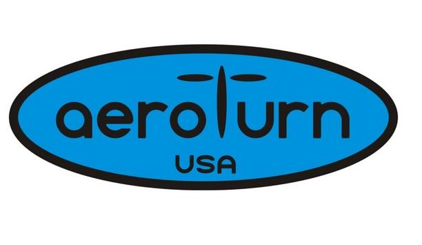 Aeroturn Installs X-Wing Turnstiles For Biopharma Manufacturer To Enhance Security
