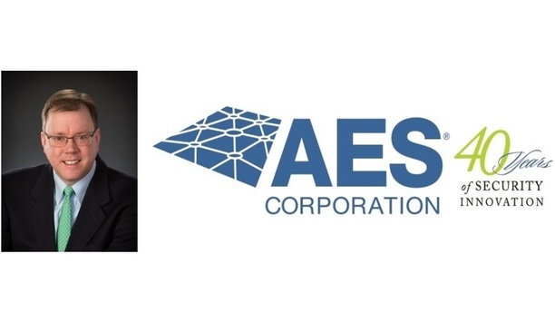 aes corp Aes's dividend yield, history, payout ratio, proprietary dars™ rating & much more dividendcom: the #1 source for dividend investing.