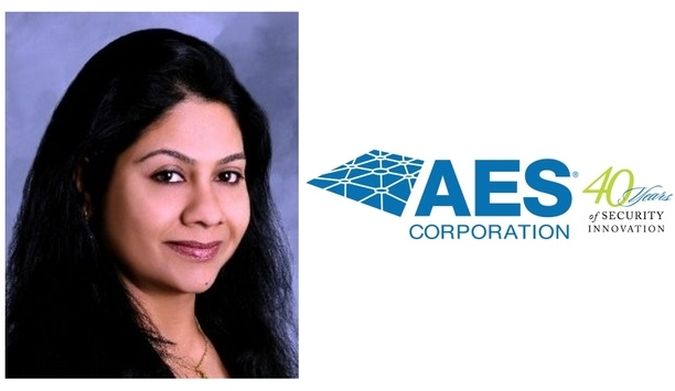 AES Corporation Appoints Revathi Pillai As Vice President Of Engineering