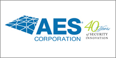 AES to exhibit at IFSEC International, NFPA and Electronic Security Expo 2016