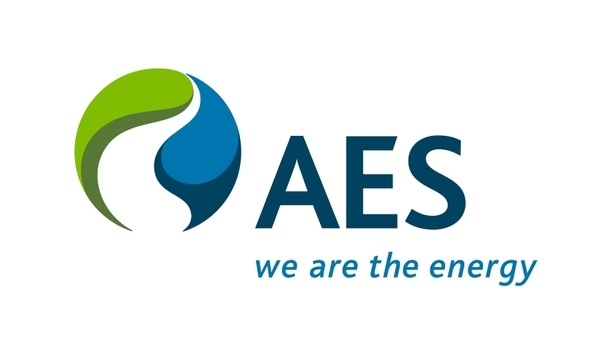 Corey J. Carter Appointed As Vice President, Operations By AES Corporation To Oversee Manufacturing Staff
