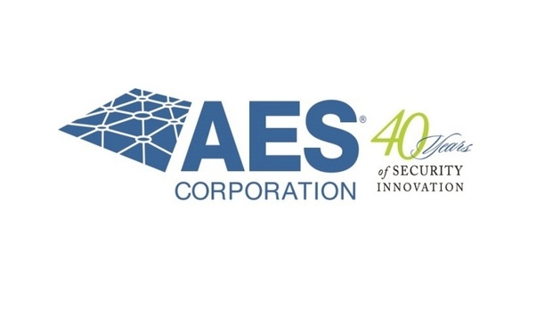 AES Unveils Wireless Radio Communication And Network Monitoring Solutions At ISC West 2018