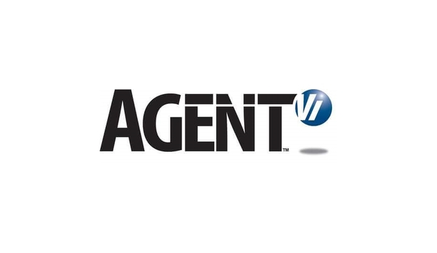 Agent Vi announces seventh annual channel partner awards to honour its members for exceptional partnership