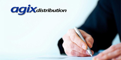 EET Europarts acquires French surveillance & security distributor Agix Distribution