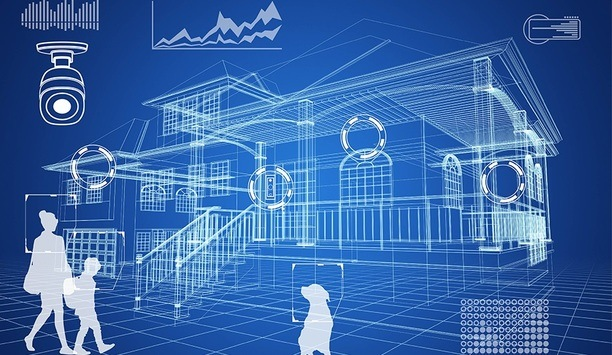 Advancing Security In Home Monitoring