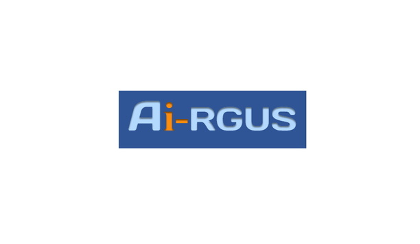 Ai-RGUS Highlights Importance Of Its AI-Automated Software To Monitor Security Cameras