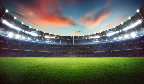The New Marriage Between AI and Stadiums