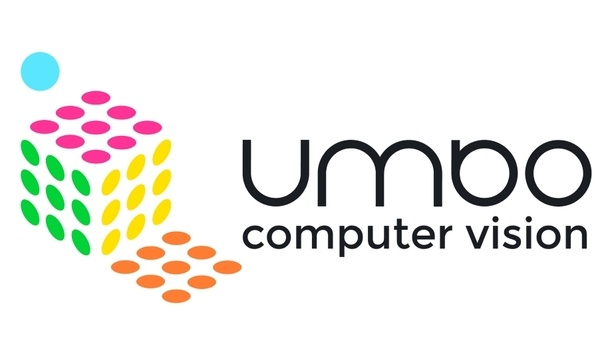 AI Firm Umbo Computer Vision Pushes Limits Of Video Security And Raises Funds To Accelerate Company Growth